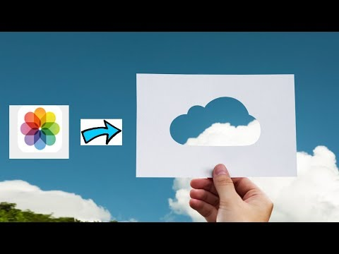 This Is How Easily You Can Backup Os To Icloud
