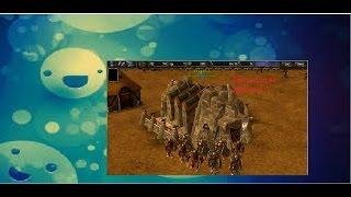 Spellforce 2 - Skirmish #1