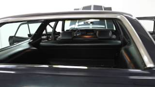 1970 Chevy Chevelle Malibu Wagon For Sale - Startup & Walkaround