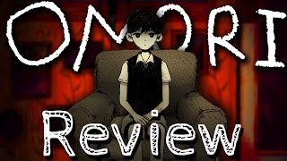 Omori Review (Nintendo Switch, PC) (Video Game Video Review)