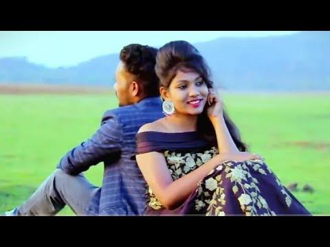 New Santhali Hit Dj 🔻🔺16 Bayas Kuli (Disco Dabung Mix)D J Jitu Baripada Nd Rajen Bhai-