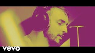 Christophe Willem - Madame (Session acoustique)