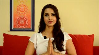March 2015 Solar Eclipse, Spring Equinox & Pisces New Moon - Meditation and Tips