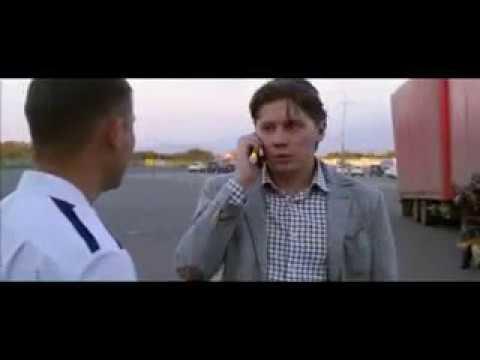видео: Про таможню Казахстана