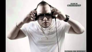 Download DJ Scuff   Hip Hop Mix Vol 3 NEW HITS 2012   YouTube MP3 song and Music Video