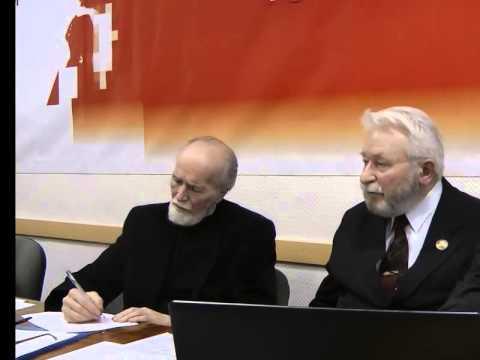 3.11 ИТР и совокупный рабочий класс. (Основы Маркс.-Ленин. учения о классах)