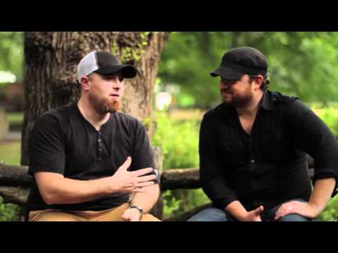Shane & Shane: Running To You - Story  Behind the Song