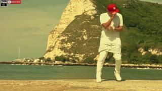 Asu - Besame Maria ( Official Video) Dance Music 2016