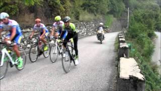 VIDEO 2° TROFEO VIESSE ROTOPRESS TIRANO