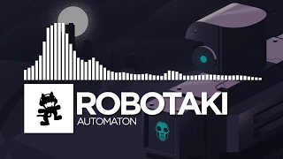 Repeat youtube video Robotaki - Automaton [Monstercat Release]