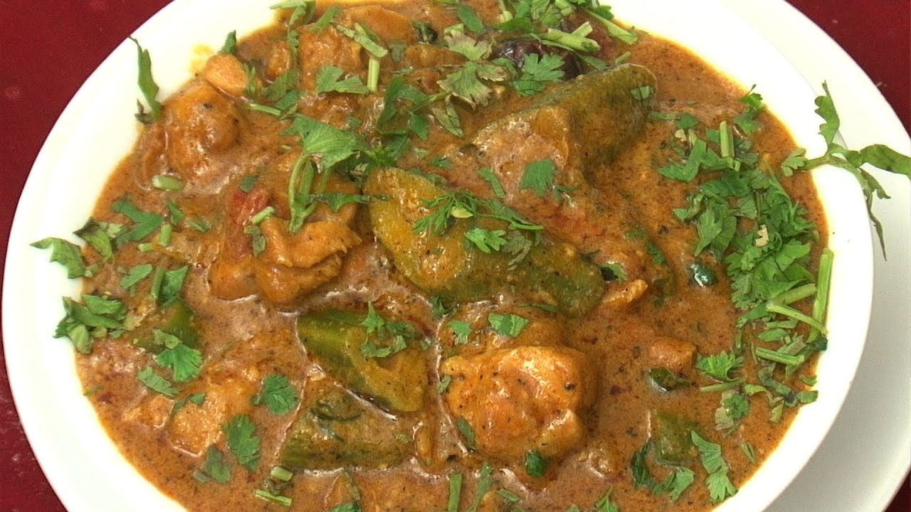 Food love recipes chicken leg recipes indian gravy dishes chicken leg recipes indian gravy dishes forumfinder