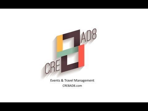 CRE8AD8 Plans Massive Event at AT&T Stadium for 40,000