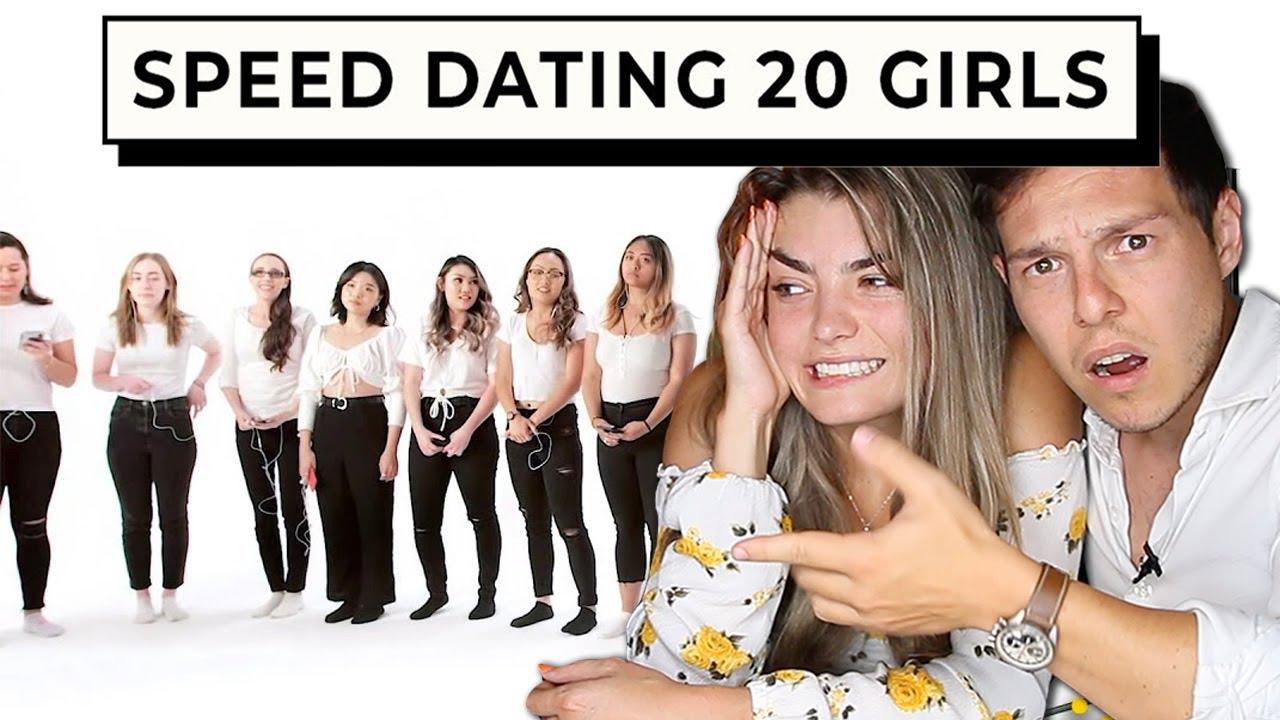 cupidon speed dating evenimente)