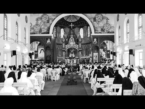 Darf Man Als Katholik Alle Katholischen Riten Mitfeiern?