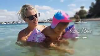 Ibiza Holidays With Kids   Ибица С Детками