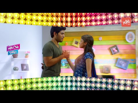 Anu Anu Song || Srirastu Subhamastu Movie...