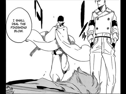 bleach-551-review/thoughts---the-burnt-offerings-(is-toshiro-done-for?)