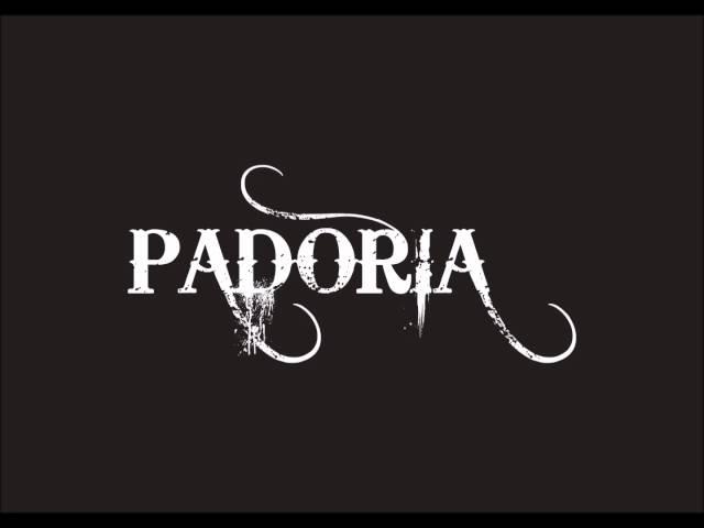 Padoria - Suicidal Breed