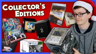 collector-s-editions-scott-the-woz
