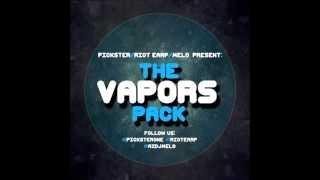 Three 6 Mafia - Lolli Lolli (Melo Edit)
