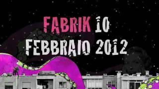 Pecha Kucha Cagliari #02