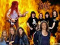 Рок - передача о метал группе Ария (Часть 2), Кипелов, Маврин