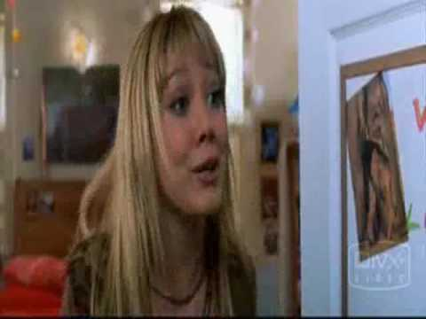The Lizzie McGuire Movie 1