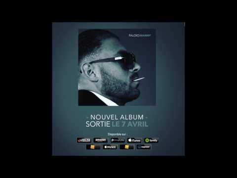 """Falcko - N°46 (Extrait du nouvel album """"Manny"""")"""