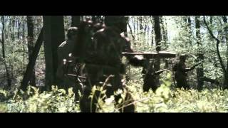 COMPANY OF HEROES 2:  THE WESTERN FRONT ARMIES - Trailer de lancement