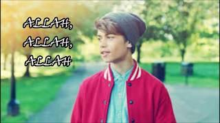 Video Harris J ----SAVE ME FROM MYSELF [LYRICS] 2017 download MP3, 3GP, MP4, WEBM, AVI, FLV November 2017