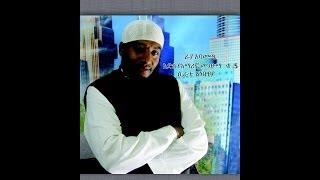 Ustaz Rayya Abba macca 14 (Afaan oromo manzuma) Oromo Islamic poam