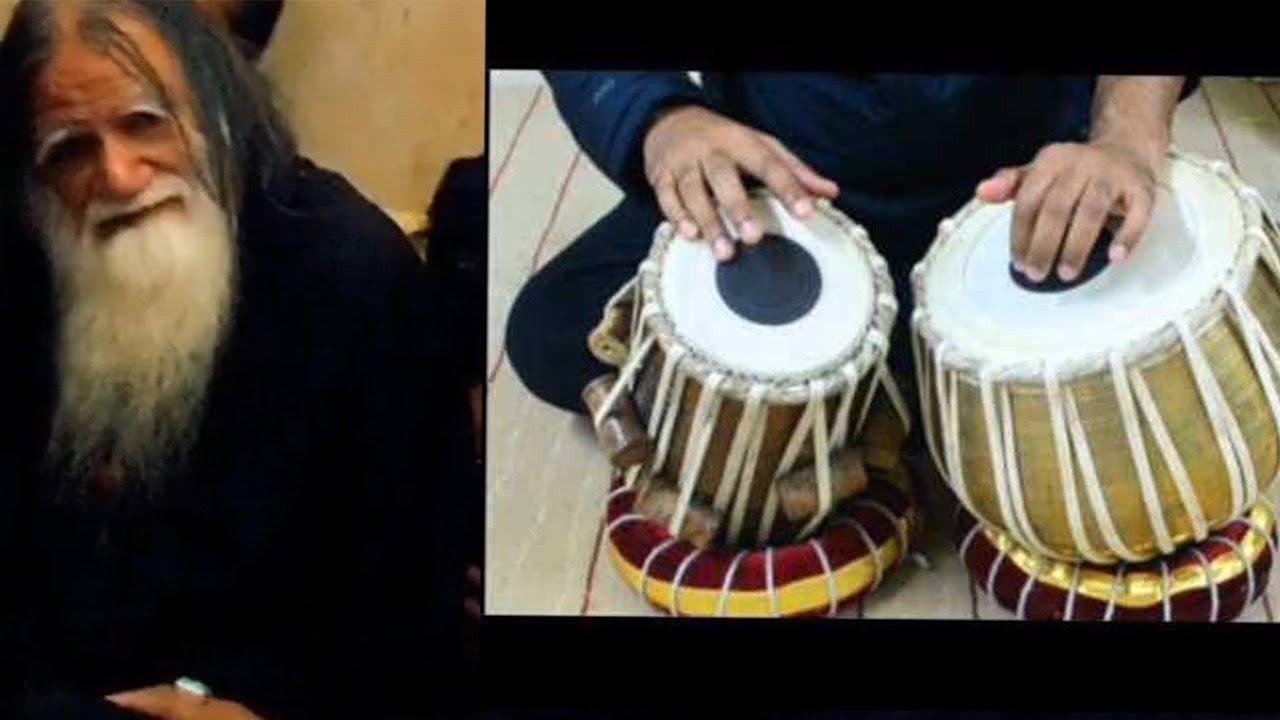 Tabla   Nobat   Dhol   Damal   Urs Hazrat Madho Lal Hussain   Baba Mohammad Yahya Khan   2020