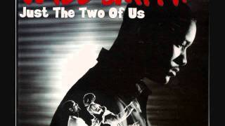 Will Smith - Just The Two Of Us (Rodney Jerkins Remix Instrumental)