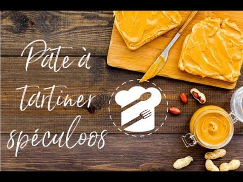 -|--recette-de-la-pâte-à-tartiné-spéculoos-au-thermomix--|--🍽-momix-cuisine-🍽--|-