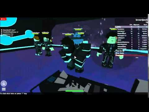 don't stop wiggle wiggle!!! roblox