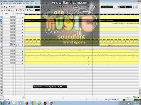 SAWAH SEPETAK -MIX(record megap2 computer.nya. hhh)