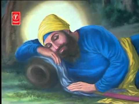 Bhai Surinder Singh Jodhpuri - Mittar Pyare Nu (1998 to 2001)