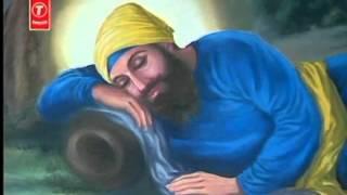 Bhai Surinder Singh Jodhpuri Mittar Pyare Nu 1998 to 2001.mp3