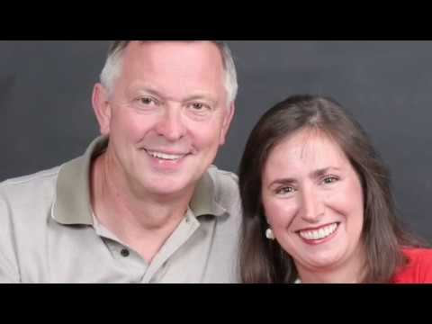 Success Stories: Sara | Dr. Merrill A. Grant, Satellite Beach Dentist
