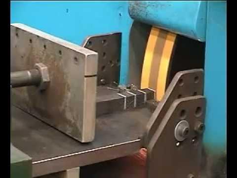 Шлифовальная лента 3M(тм) 967F