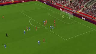 Middlesbrough 2 1 Ipswich   Match Highlights 720p