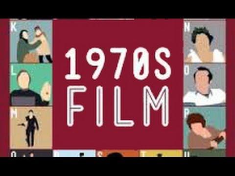 IMDbs Top 70 Films of the 1970s