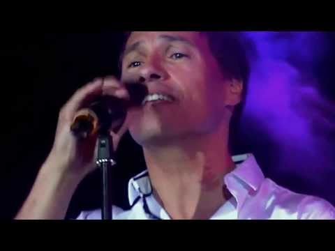 THE HARDER I TRY - BROTHER BEYOND - NATHAN MOORE