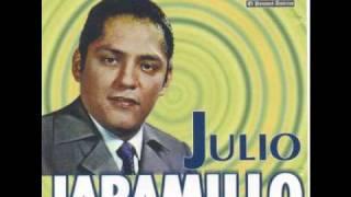 Julio Jaramillo - Conticinio