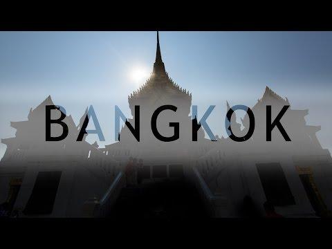 One Day in Bangkok   Expedia