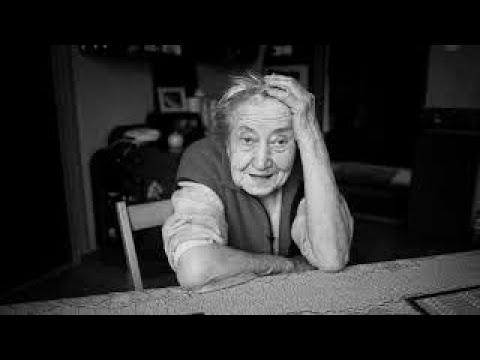 Wspomnienia o Sandomierzu - Natalia Słabiak