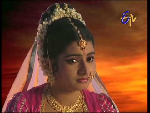 Shree krishna episode 162 : Aik din geo ke saath latest episode 2013