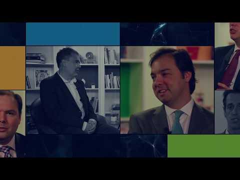 Curso Fundos de Investimento no Exterior (TEASER)