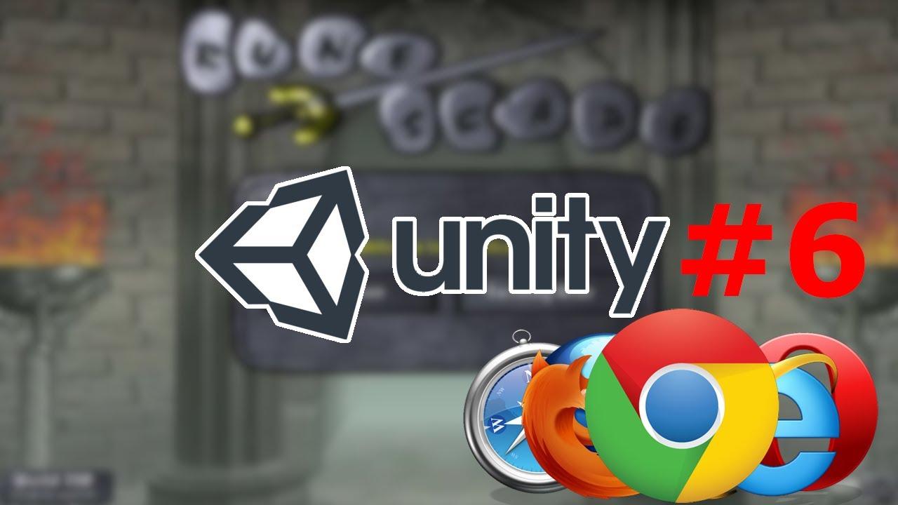 Runescape Browser