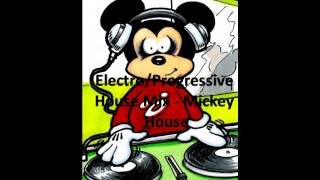 NEW Progressive/Electro House Mix May 2013 #10